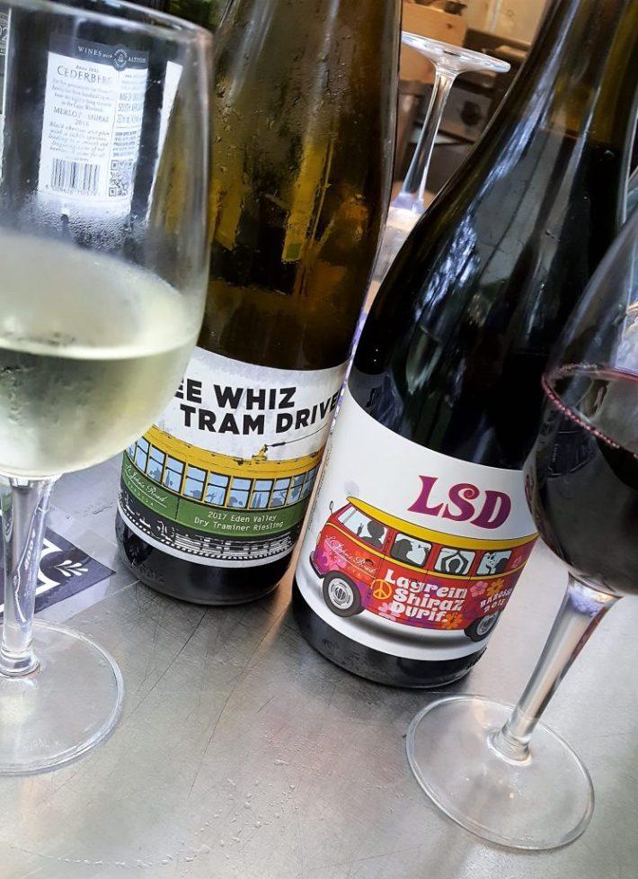 wijnkoperij platenburg
