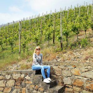 wijnreis naar de Ahr