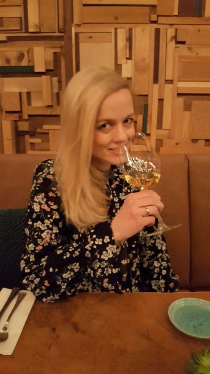 Wijntermen betekenis: wijnwoordenboek aroma ruiken