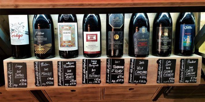 wijnbar Symposio