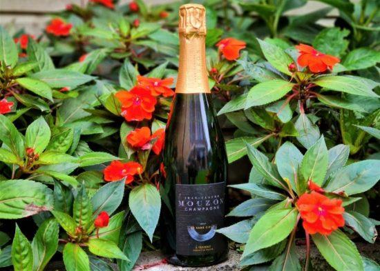 et sans ciel mouzon champagne