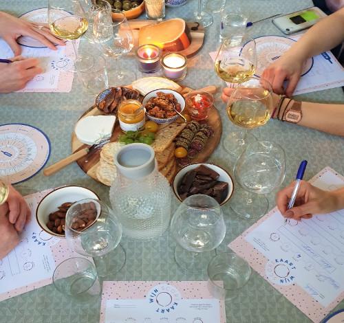 wijnproeverij_blog