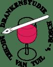 Wijnwinkel Drankenstudie
