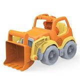 Bouwvoertuig Green Toys auto baby speelgoed