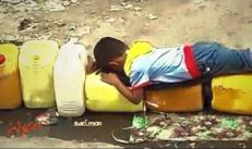 jemen_foto_fb