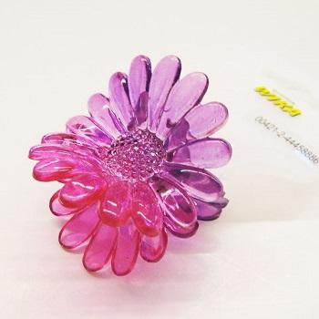 stipec do vlasov detsky kvet