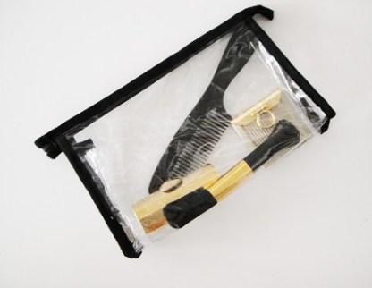 Taska na kozmetiku etue