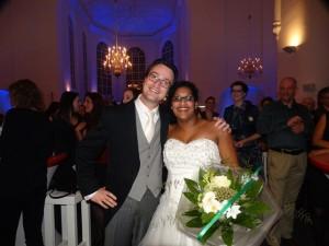 bruiloft Mark & Chantal28