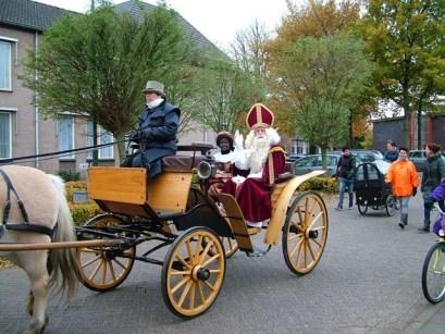 Sinterklaas12