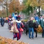 Sinterklaas15