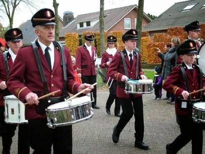Sinterklaas20