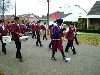 Sinterklaas22