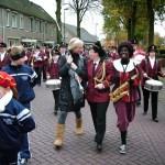 Sinterklaas36
