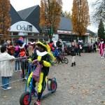 Sinterklaas41