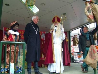 Sinterklaas45