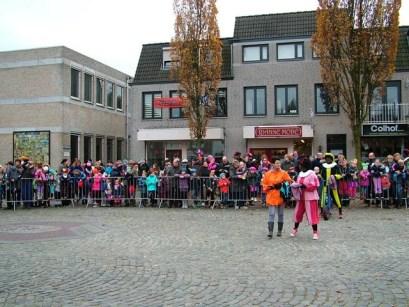 Sinterklaas47