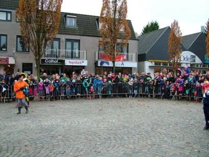 Sinterklaas48