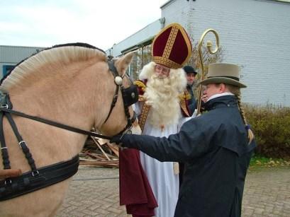 Sinterklaas5