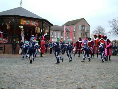 Sinterklaas53