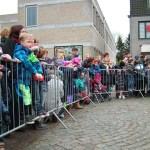Sinterklaas57