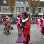 Sinterklaas62