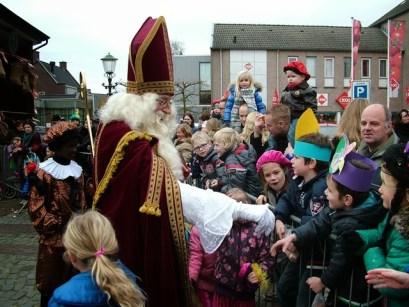 Sinterklaas63