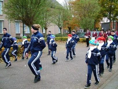 Sinterklaas7
