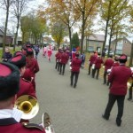 Sinterklaas89
