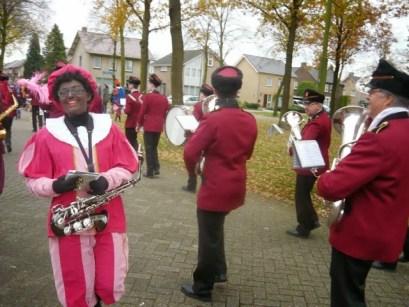 Sinterklaas91