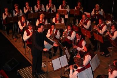 concert met g v maasakkers (8)