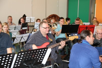 Repetitie GOGO5