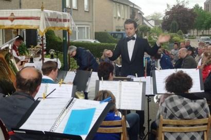 Veldkapelmis met studieorkest WIK 2016 (14)