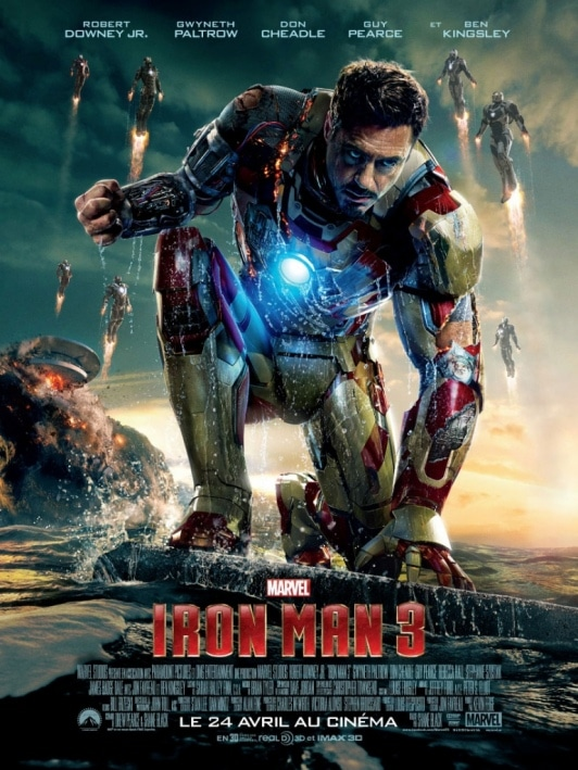 PHOTO-Iron-Man-3-nouveau-poster-epique_portrait_w5321 Iron Man 3