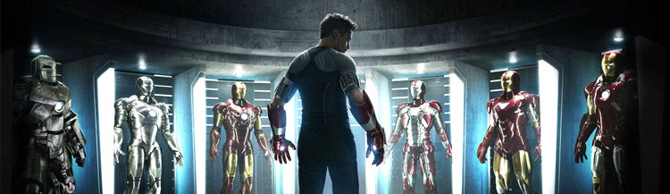 ironman3 Iron Man 3