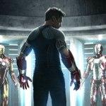 ironman3 Iron Man 3