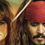 piratesdescaraibes4 Pirates of the Caribbean: On Stranger Tides