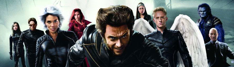 xmen3 X-Men: The Last Stand