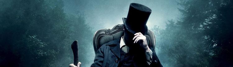 abrahamlincolnvampires Abraham Lincoln: Vampire Hunter