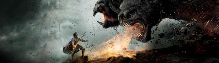 coleredestitans Wrath of the Titans