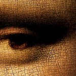 davincicode The Da Vinci Code