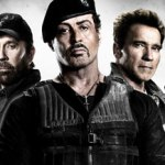 expendables2 The Expendables 2