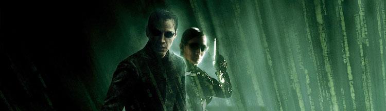 matrixrevolutions The Matrix Revolutions