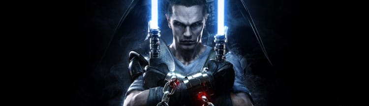 pouvoirdelaforce2 Star Wars: The Force Unleashed II