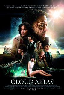 cloudatlas1 Cloud Atlas