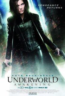 underworldnewere Underworld: Awakening