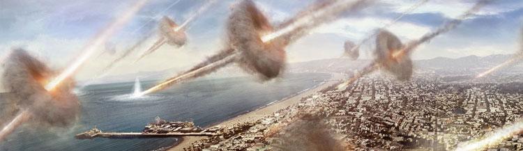 battleLA Battle Los Angeles