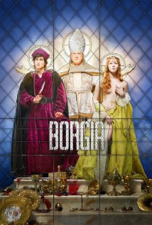 borgia1 Borgia