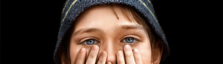 Extremely-Loud-Incredibly-Close8 Extremely Loud & Incredibly Close