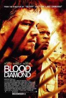 blood-diamond Blood Diamond