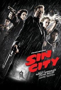 sincity1 Sin City